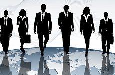 business team 5