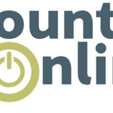 accountant-online-logo-dublin