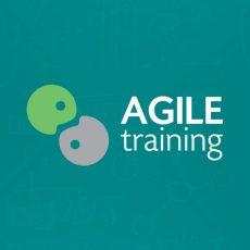 agile-training-logo-600