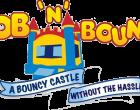 bob-n-bounce-logo