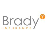 bradyinsurance