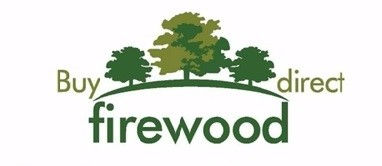 buy-firewood-direct-ireland-logo