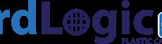 card-logic-logo
