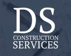 ds-construction-services-logo-600