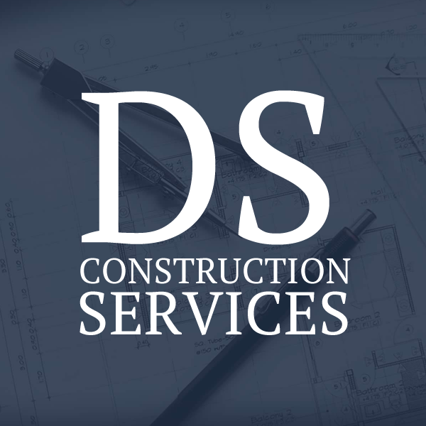 ds-construction-services-logo-600