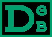 dublin-gas-boilers-1