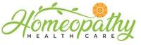 homeopathy-logo_2-1