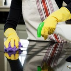 house-apartment-cleaning-dublin-ireland-end-of-tenancy