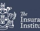 iii logo