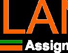 ireland-assignment-help