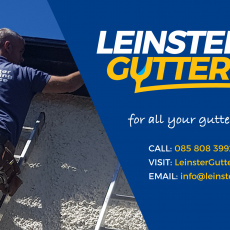 leinster-guttering-services-dublin-social-logo-banner.fw