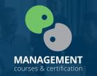 management-courses-social-600x600