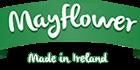 mayflower.ie