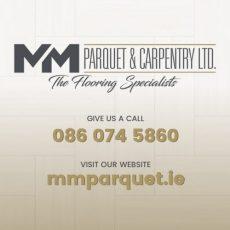 mm-parquet-flooring-dublin-600-500x500-1.jpg
