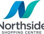 northside-logo320