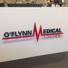 oflynn-medical-profile.jpg