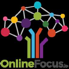 online-focus