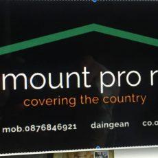 paramount-pro-roofing.jpeg