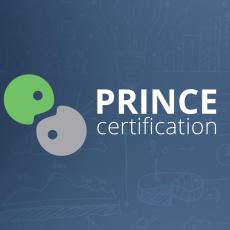 prince-certification-social-logo.png