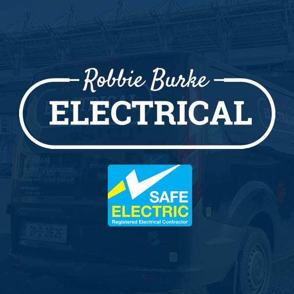 robbie-burke-electrical-social-logo-6x6