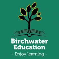 rsz_birchwater_education_logo