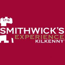 smithwicks-experience-l