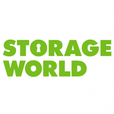 storage-world-logo