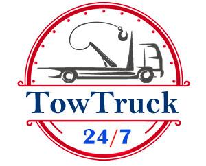 tow_truck_dublin