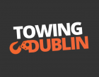 towing-dublin-social.fw