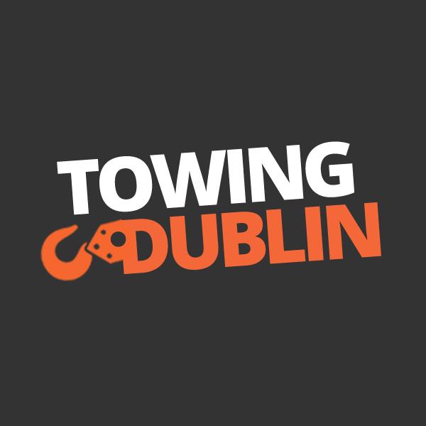 towing-dublin-social.fw