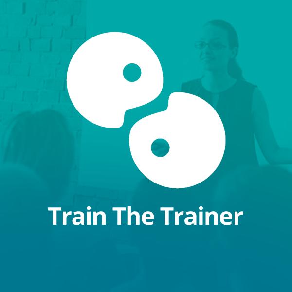train-the-trainer-courses-dublin