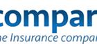 u-compare-logo