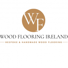 wood-flooring-profile-picture-1.png